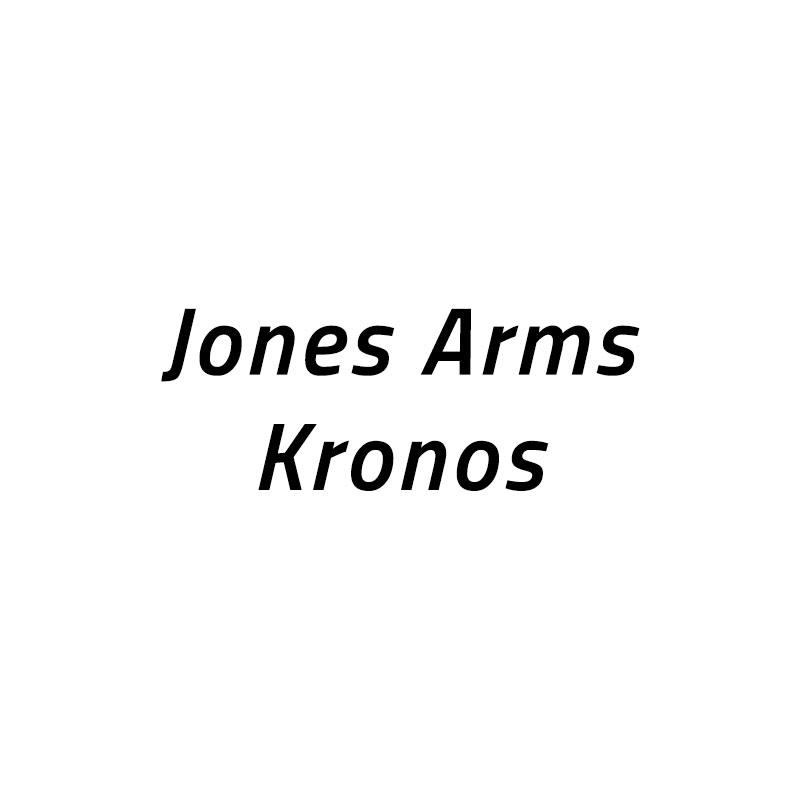 Jones Arms Kronos