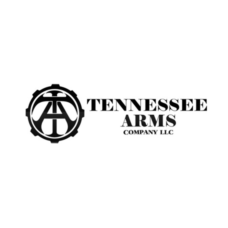 Tennesse Arms