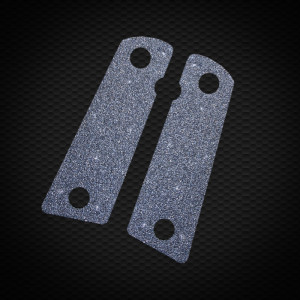 Aluminum Inlaid Grip Tape
