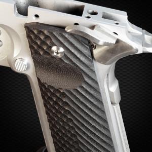 G10 DualTec FAT Semi-Aggressive