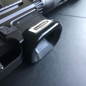 PCC TECHWELL for JP GMR-13 (for 9mm Glock mags)