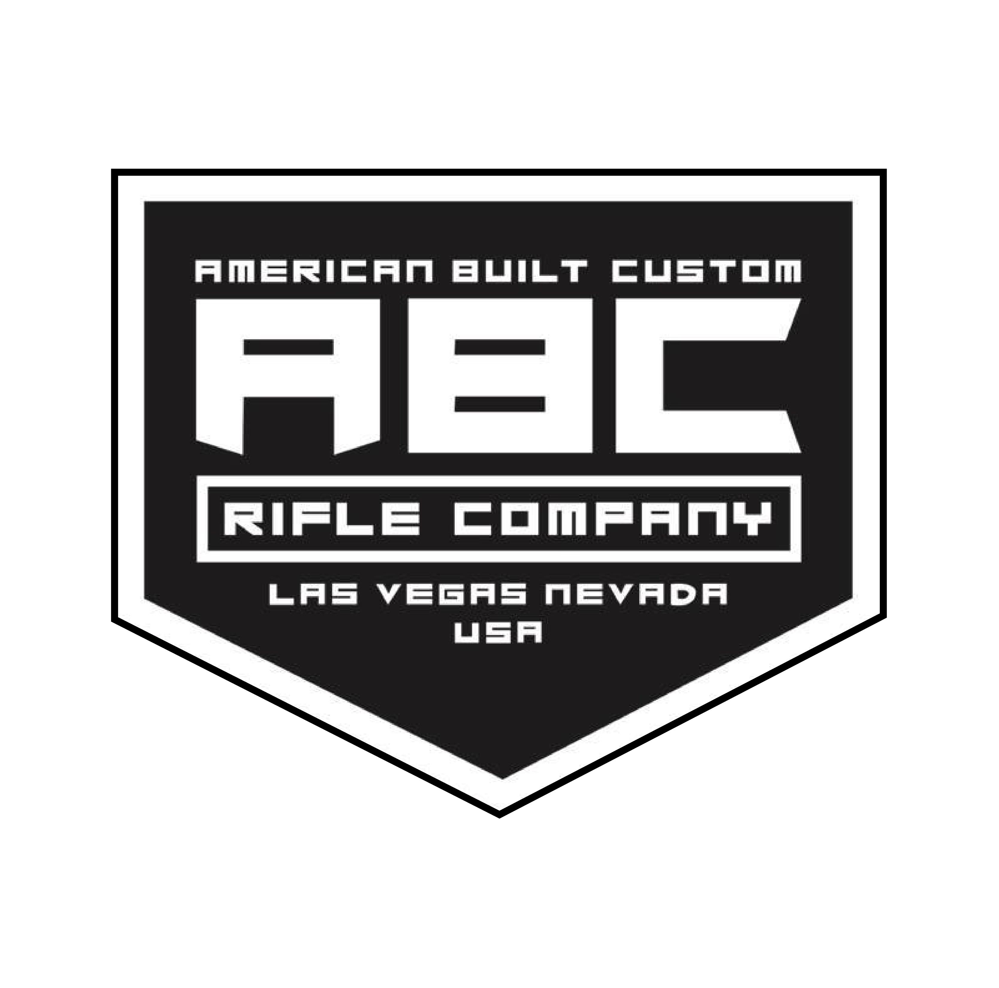 ABC Rifle Company