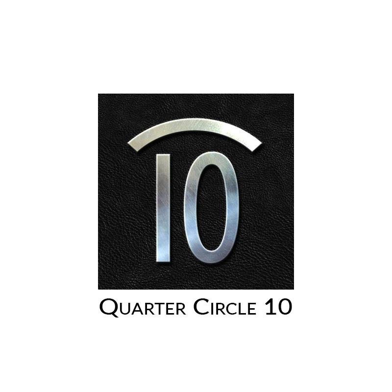 QC 10